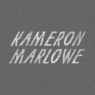 Kameron Marlowe